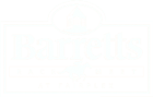 Racetrack Logo