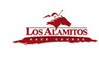 Los Alameda Race Course