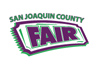 San Joaquin County Fair