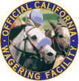 Official California Wagering Facility